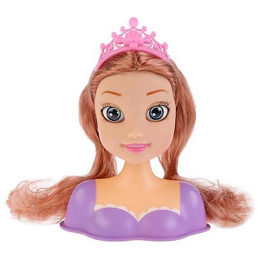 "Кукла-манекен Карапуз ""Принцесса"" от Карапуз"