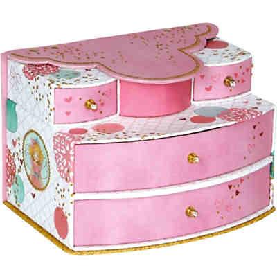 Prinzessin Lillifee Spielzeug Taschen Bettwäsche Online Kaufen
