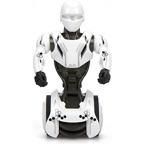Робот Джуниор Silverlit от Silverlit