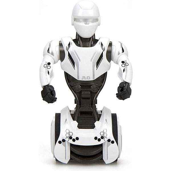 Робот Джуниор Silverlit