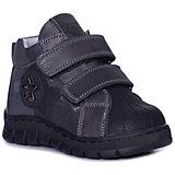 Ботинки Tiflani для мальчика
