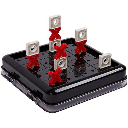 Настольная игра Bondibon Крестики-нолики от Bondibon