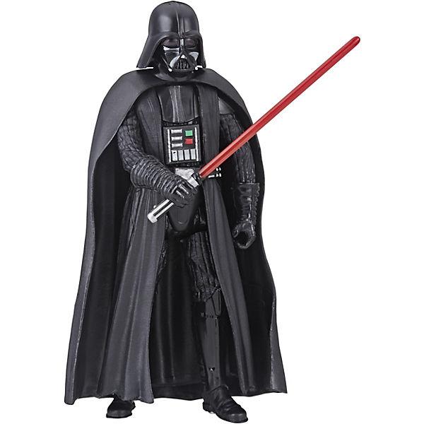 """Фигурка Star Wars """"Коллекция историй"""" Дарт Вейдер"""