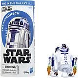 """Фигурка Star Wars """"Коллекция историй"""" R2-D2"""