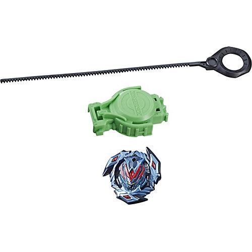 Волчок Бейблэйд Слингшок с пусковым устройством, в ассортименте от Hasbro