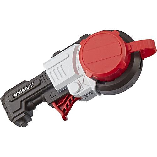 Пусковое устройство Beyblade SlingShock Пресижен страйк от Hasbro