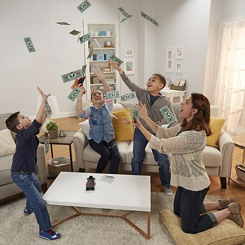 """Настольная игра Hasbro Games """"Монополия"""" Деньги на воздух от Hasbro"""