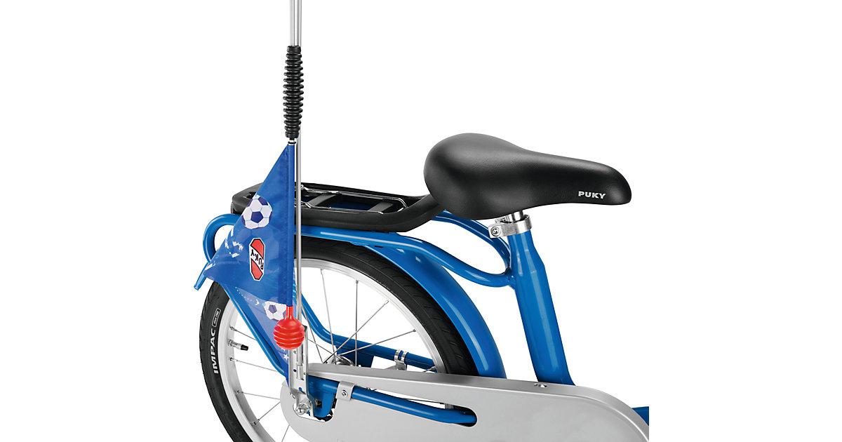 Fahrradwimpel SW 3, blau