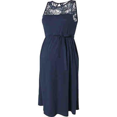 6a131ae2c08 Umstandskleider - Kleider für Schwangere kaufen