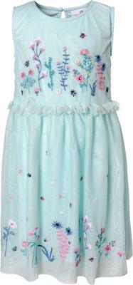 Gilrs Legging Kinder Einfach Farbe SCHULE Mode Tanz Leggings Neu Alter 5 6 7 8 9 10 11 12 13 Jahre