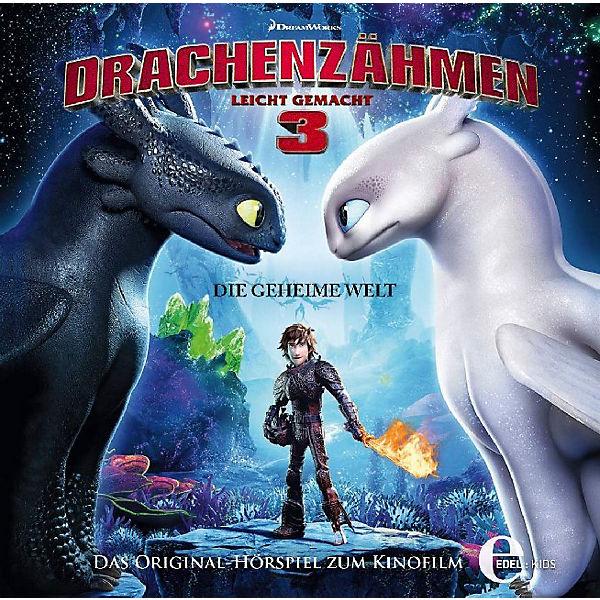 Drachenzähmen leicht gemacht 3 kino berlin