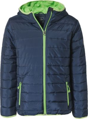 McKINLEY Winter Damenjacken & mäntel günstig kaufen | eBay