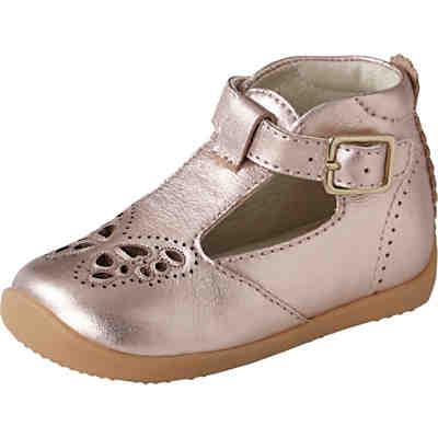 07251ac4e3e568 vertbaudet Schuhe online kaufen