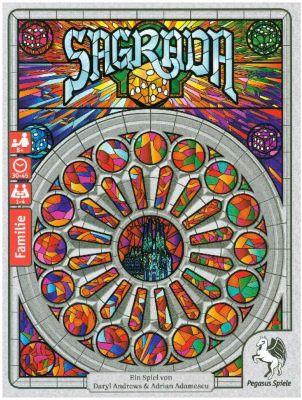 Sagrada (Spiel)