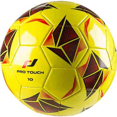 b05f1a9ace71a Pro Touch Artikel online kaufen