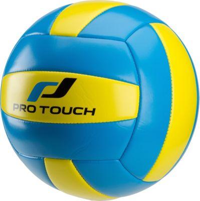 Volleyball : Heimtextilien in Top Qualität hier bestellen