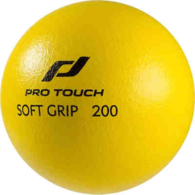 Physioball Soft Gr.3, gelb