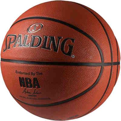 Basketball Set, 160 cm, Simba