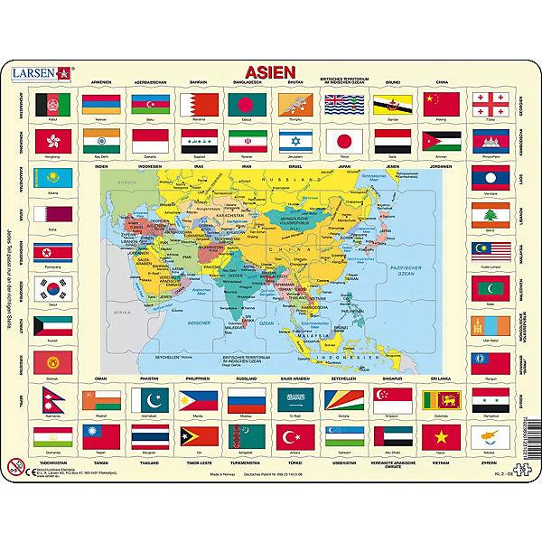 bilder von flaggen