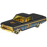 Тематическая юбилейная машинка Hot Wheels, 65 Ford Ranchero