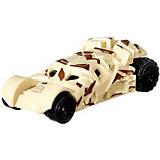 Тематическая машинка Hot Wheels Batman, Tumbler