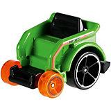 Базовая машинка Hot Wheels, Wheelie Chair