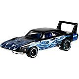 Базовая машинка Hot Wheels, 69 Dodge Charger Daytona