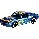 Базовая машинка Hot Wheels, 67 Shelby GT-500