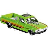 Базовая машинка Hot Wheels, Custom 72 Chevy Luv