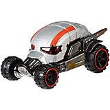 Машинка Hot Wheels Герои Marvel, Ant-Man