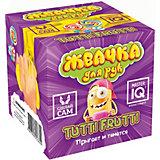 Жвачка для рук Master IQ2 Tutti Frutti