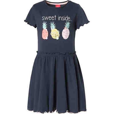 594d8377209e7 Kinderkleider - Mädchenkleider online kaufen