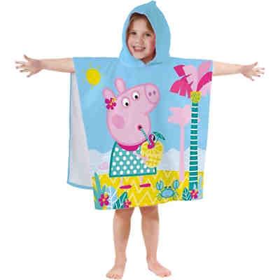 a3d9116b16d2a1 Kinderbademäntel - Kinder Badeponchos für Kinder | myToys