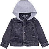 Джинсовая куртка Birba