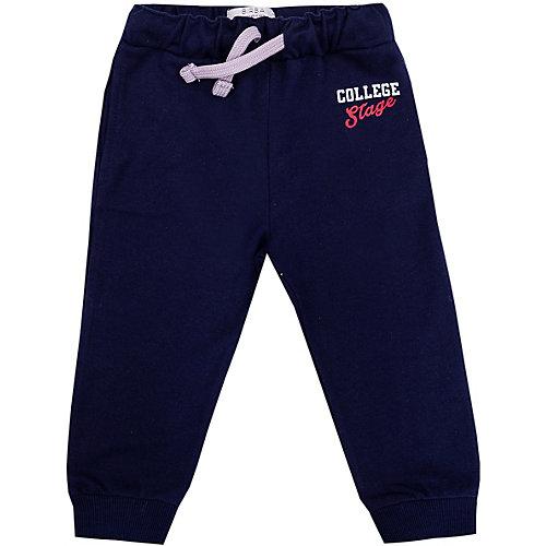 Спортивные брюки Birba - темно-синий от Birba