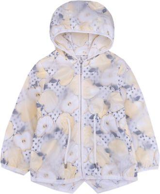 Куртка Birba для девочки - разноцветный