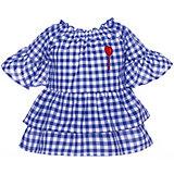 Блузка Trybeyond