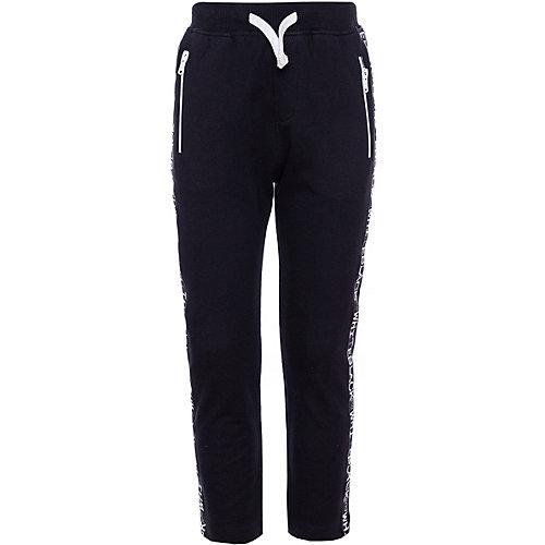 Спортивные брюки Trybeyond - черный
