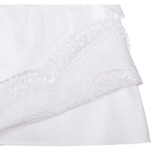 Блузка Trybeyond - белый