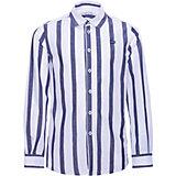 Рубашка Trybeyond для мальчика