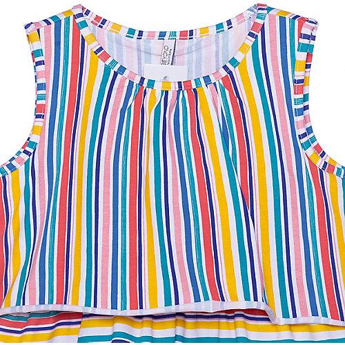 Платье Trybeyond - разноцветный от Trybeyond