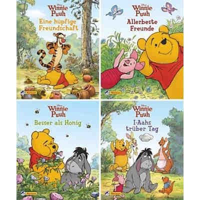 Disney Winnie Puuh Schlummerlicht, Disney Winnie Puuh | myToys