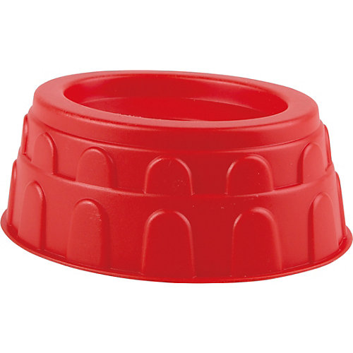 Игрушка для песочницы Hape Колизей от Hape