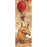 """Пазл Heye """"Воздушный шар"""", 1000 деталей, вертикальный"""