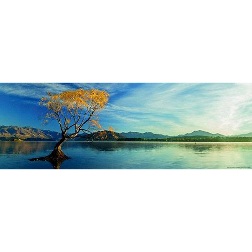 """Пазл Heye """"Озеро"""", 1000 деталей, панорама от HEYE"""