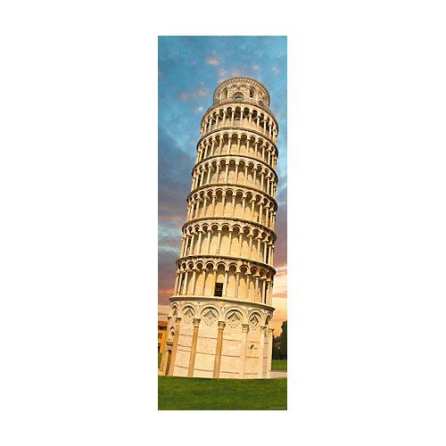 """Пазл Heye """"Пизанская башня"""", 1000 деталей, вертикальный от HEYE"""