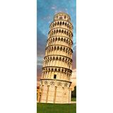 """Пазл Heye """"Пизанская башня"""", 1000 деталей, вертикальный"""