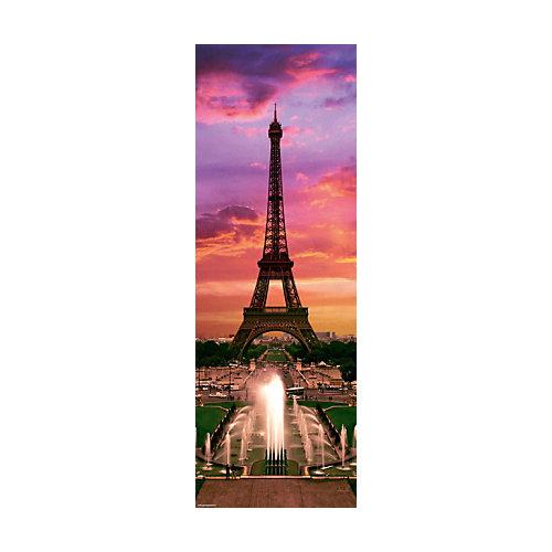 """Пазл Heye """"Ночь в Париже"""", 1000 деталей, вертикальный от HEYE"""