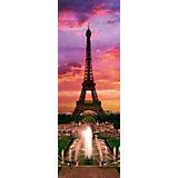 """Пазл Heye """"Ночь в Париже"""", 1000 деталей, вертикальный"""