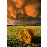 "Пазл Heye Nature ""Наступающая буря (Сила природы)"", 1000 деталей"